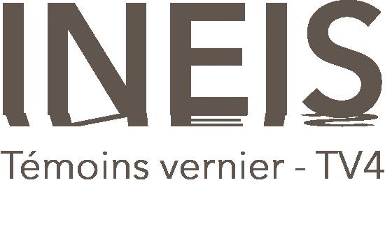 INEIS